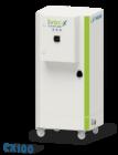 IVOC-X_CX100 Transp